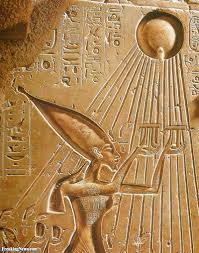 This image has an empty alt attribute; its file name is egypt-sun-worship-2-1.jpg
